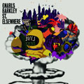 Gnarls Barkley: St Elsewhere