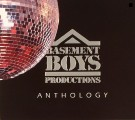 Basement Boys: Anthology