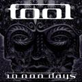 Tool: 10 000 Days