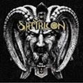 Satyricon: Now, Diabolical
