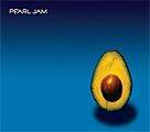 Pearl Jam: Pearl Jam