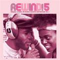 Samling: Rewind! 5