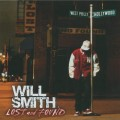 Will Smith: Lost & Found