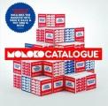Moloko: Catalogue