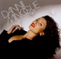 Dannii Minogue: The Hits & Beyond