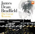 James Dean Bradfield: The Great Western