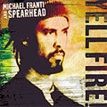 Michael Franti & Spearhead: Yell Fire