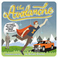 Sufjan Stevens: The Avalanche