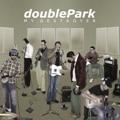 doublePark: My Destroyer