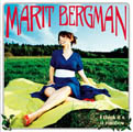 Marit Bergman: I Think It's A Rainbow