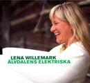 Lena Willemark: Älvdalens elektriska