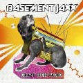 Basement Jaxx: Crazy Itch Radio