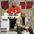 Clipse: Hell Hath No Fury