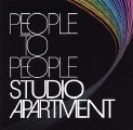 Studio Apartment: People to People