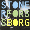 Stoner + Forss + Borg: The Lektor Tapes