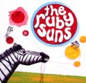 The Ruby Suns: The Ruby Suns