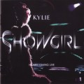 Kylie Minogue: Showgirl - Homecoming Live