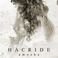 Hacride: Amoeba