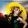 Sofia Talvik: Street of Dreams