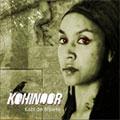 Kohinoor: Kohi de Browny