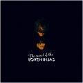 Loveninjas: The secret of the Loveninjas
