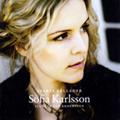 Sofia Karlsson: Svarta ballader