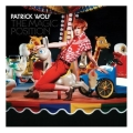 Patrick Wolf: The Magic Position