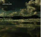 Anagram: Archipelago